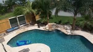 2-solar-unit-pool