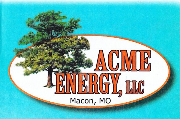 Acme-Energy-Logo_0001