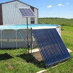 Acme-Solar-Hot-water-001