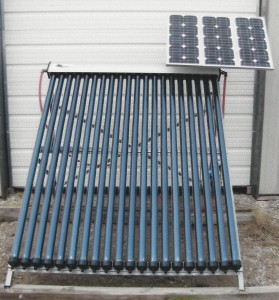 BioMass-System-Picture-1-279x300