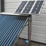 BioMass-System-Picture-side-and-close-up-panel-300x295