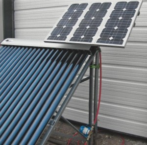BioMass-System-Picture-side-and-close-up-panel