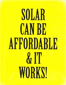 Solar-Can-be-Afforable-sign