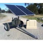 build-a-trailer