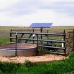 panel-with-tank-no-cows