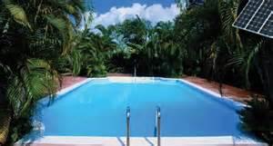 pool-pic