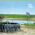 solar_power_pump3-pond