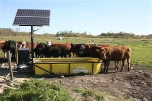 Acme Energy Llc Get Off The Grid And Go Solar